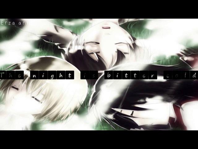 ►AMV. Armin Arlet- Human ►