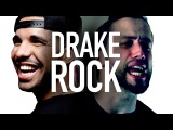 Hotline Bling (Drake) Jonathan Young PUNK GOES POP STYLE COVER