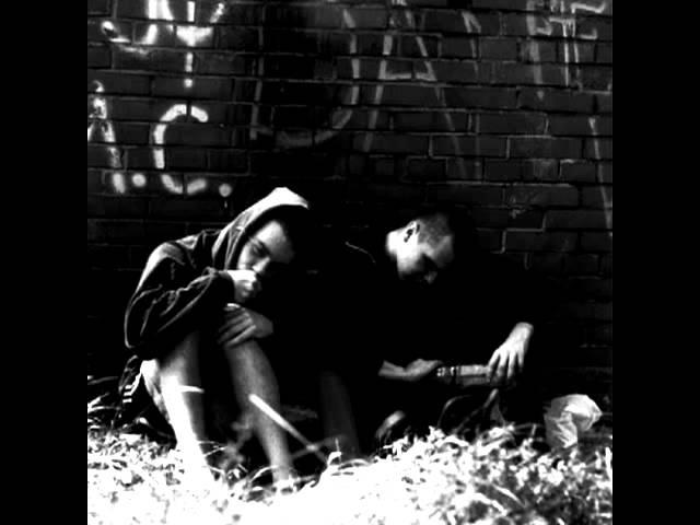 бабангида - 6-ой баттл hip-hop.ru [все треки] (2005)