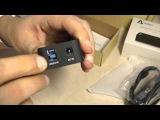 Aukey CB-H18 отличный USB 3.0 Хаб + зарядка