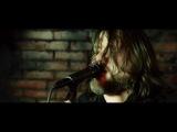 ДЕКАБРЬ - Всё нормально ребятОфициальное видео NEW 2013