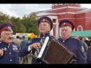 Константин Ундров - Эх ма, лето не зима.wmv