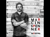 Marcin Spenner - Moskwa