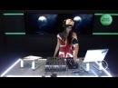 Live @ Radio Intense 05.08.2013 - Miss Monique (Mind Games Podcast 014)