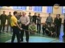 59. А.А. Кадочников. Русский стиль 2007 - Военная тайна.avi
