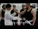 HD Jeet Kune Do Pressure Point Knock Out Kyusho Jitsu Dim Mak Melbourne Ri Chu Kung Fu