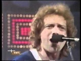 Foreigner - Urgent (1981) - Original Video