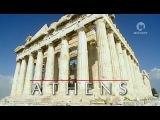 Афины - Правда о демократии 22