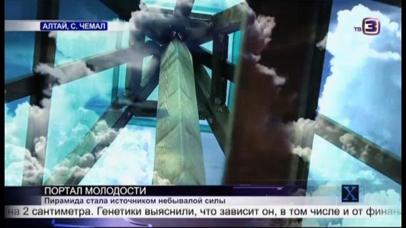 1 канал новости сегодня смотреть онлайн