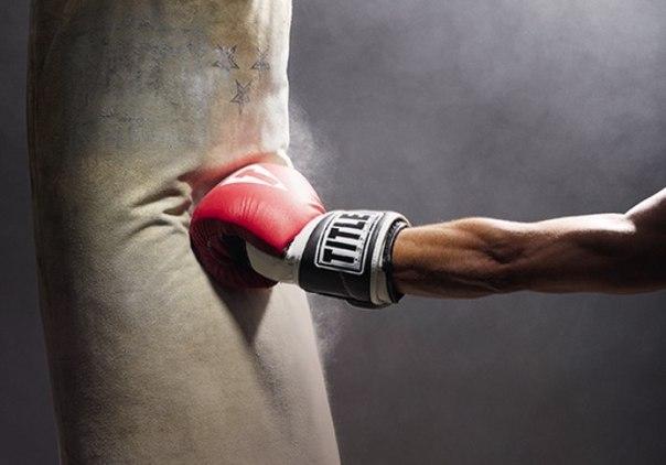 8 Упражнений для развития быстроты рук в рукопашном бою