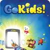GoKids: занимаем детей и разгружаем мам!