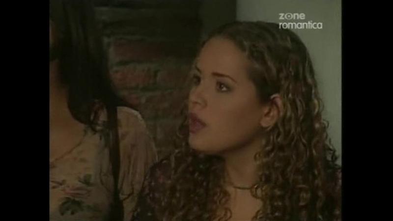 Жена Иуды / Вино любви / La Mujer de Judas 103