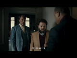 Ганнибал/Hannibal (2013 - 2015) Фрагмент №2 (сезон 1)