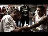 Marcos Maidana El Chino (2015) HD Highlights