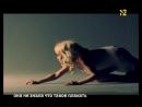 Стас Пьеха - Девочка на шаре - M2