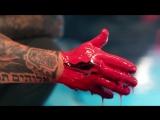 Джиган feat. Стас Михайлов - Любовь-Наркоз - 1080HD - [ VKlipe.com ]