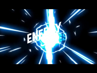 140 Flash FX Elements (Verion 2) - Free Download After Effects Template
