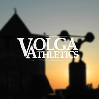 Volga Athletics