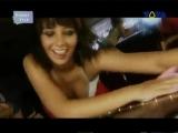 DJ Magic - Get Down (VIVA Polska)