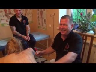 Евдокия соколова массаж отзывы 170