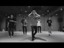 Junho Lee Choreography ⁄ Neighbors Know My Name - Trey Songz
