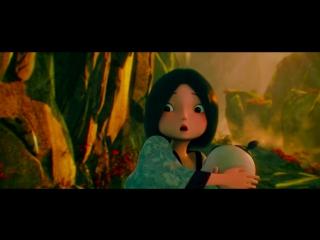 Король обезьян: Возвращение Героя / Monkey_King_Hero_is_Back_[Movie]_[1080p]_[AD_Studio]