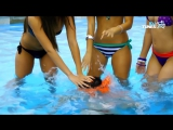 DJ TILO  DJ JEMIX FEAT. ACERO MC - PIDE BEBIDA (OFFICIAL VIDEO)