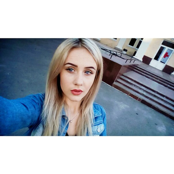 Мария каширова фото, русскую девка кончает