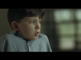 Мальчик в полосатой пижаме/The Boy In The Striped Pyjamas (2008)