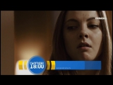 Дивіться у 5 серії серіалу Клан Ювелірів на телеканалі Україна