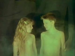 024. Sexuele Voorlichting (1991) Belgie