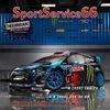 SportService66