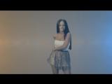 Granit Ahmeti - Diva jem Official video 2012 .720