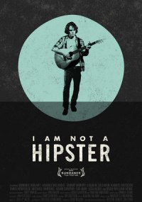 No soy un Hipster