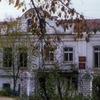 Pochinkovskaya Tsentralnaya
