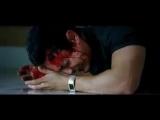 Teri Meri Prem Kahani -Rahat Fateh Ali Khan  Shreya Ghoshal - Bodyguard (2011) Hindi Movie Full - YouTube_0_1427175121259