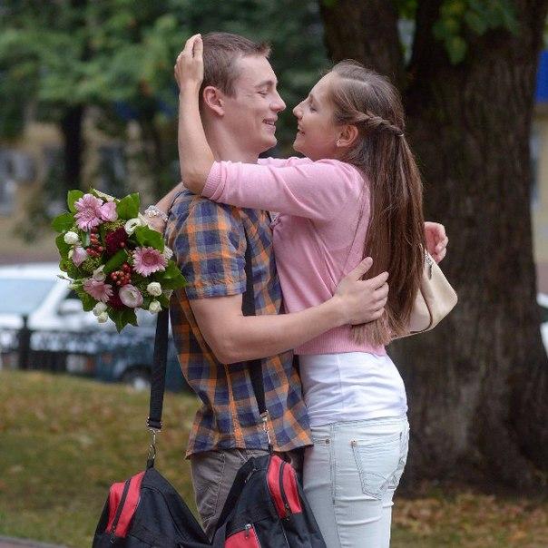 Какая погода будет в 2017 году в ростовской области