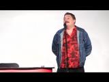 Дмитрий Быков - Лекция о Пелевине (полное видео)