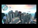 Человек паук игра ios андройд Amazing Spider Man 2 трейлер игры часть 3 2014