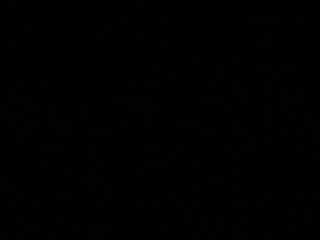 Dimmu Borgir - Spellbound (By The Devil) (текст и перевод)