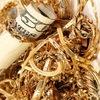 Продать золото в Одессе , продать бриллианты