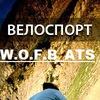 W.O.F.B_ATS Официальный паблик канала [YouTube]