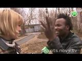интересные видео у меня на странице. vk.com-d_r_a_k_e вдв суицид смешное call of duty stalker юмор веселое ржачное приколы майда