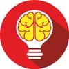 Сleverweb.com.ua - разработка продающих сайтов