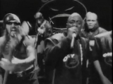 Biohazard feat. Onyx - Slam