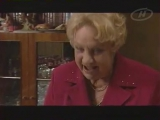 Ролик. Выборы (ОНТ, 19.03.2006) 11
