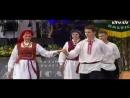 Гурт «Талака» - Выступ на гала-канцэрце фестывалю «Baltica 2015»