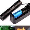 Htpow Laser