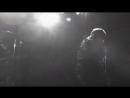 [jrokku] Re:act -「crevice」(live, демо-видео)
