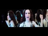 T-Killah feat Виктория Дайнеко - Mirror Mirror